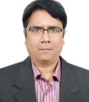 Prof. Dr. Abu Hena Mostafa Kamal