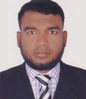 Dr. Md. Ahsanul Haque