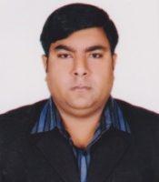 Dr. Md. Mahfuzul Haque Sarkar