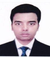 Dr. Rajib Chakrabarty