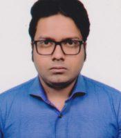Dr. Rumman-Ur-Rahman