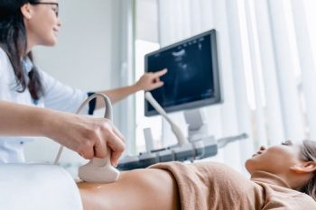 gynecology-obstetrics